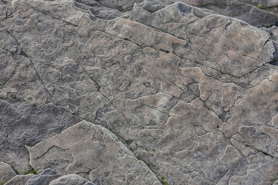 Rock Texture Stone  Free Photo On Pixabay