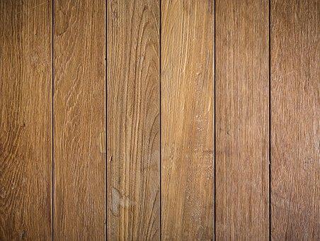 Wood Design Background Texture Wood W
