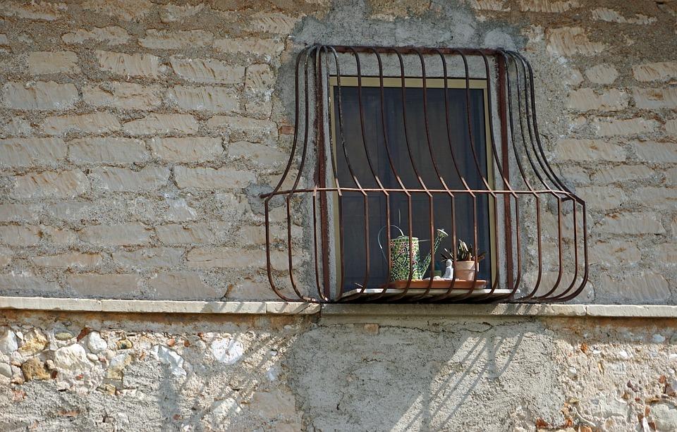 Plus De 200 Images De Grilles De Fenêtre Et De Fenêtre Pixabay