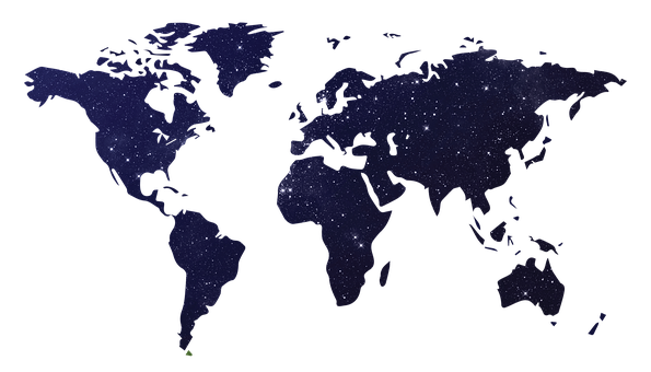 World map free pictures on pixabay galaxy world map map of the world space wo gumiabroncs Gallery
