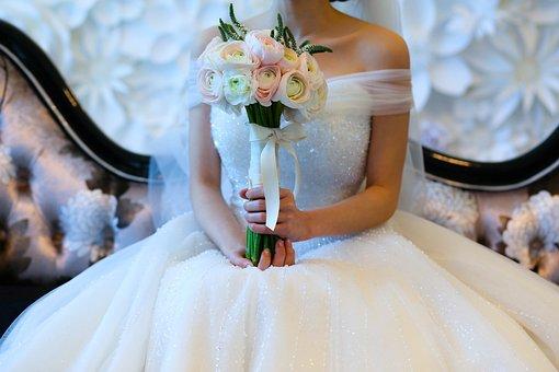Matrimonio Fotos - Descarga imágenes gratis - Pixabay