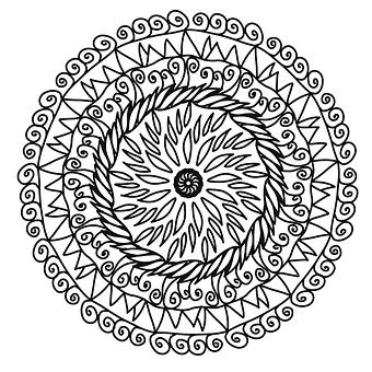 300+ Free Colored Pencil & Pencil Illustrations - Pixabay
