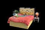 Sleep Apnea Disorder Clinic / Call (804) 897 3572 / Burke 22015 / Sleep Lab For Children And Adults