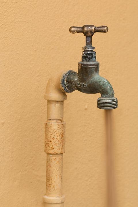 plumbing fixture free photo faucet plumbing tap plumber free image on pixabay