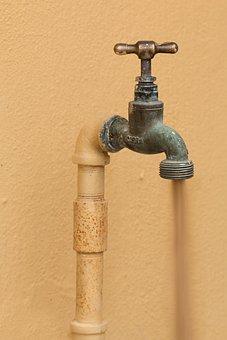 Faucet, Plumbing, Tap, Plumber, Pipe