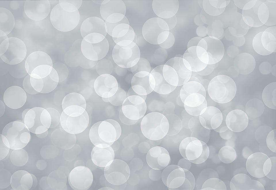White and grey backgrounds images for Gray and white wallpaper designs