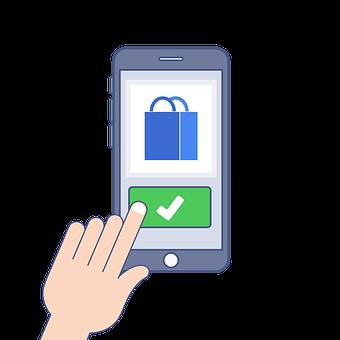 Why should I choose digital marketing?