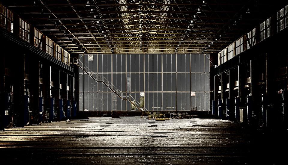 Nacht Licht Halle · Kostenloses Foto auf Pixabay