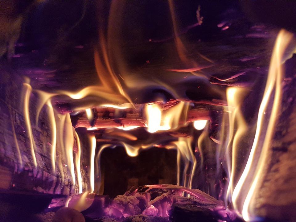 Feuer Wärme Heiß · Kostenloses Foto auf Pixabay