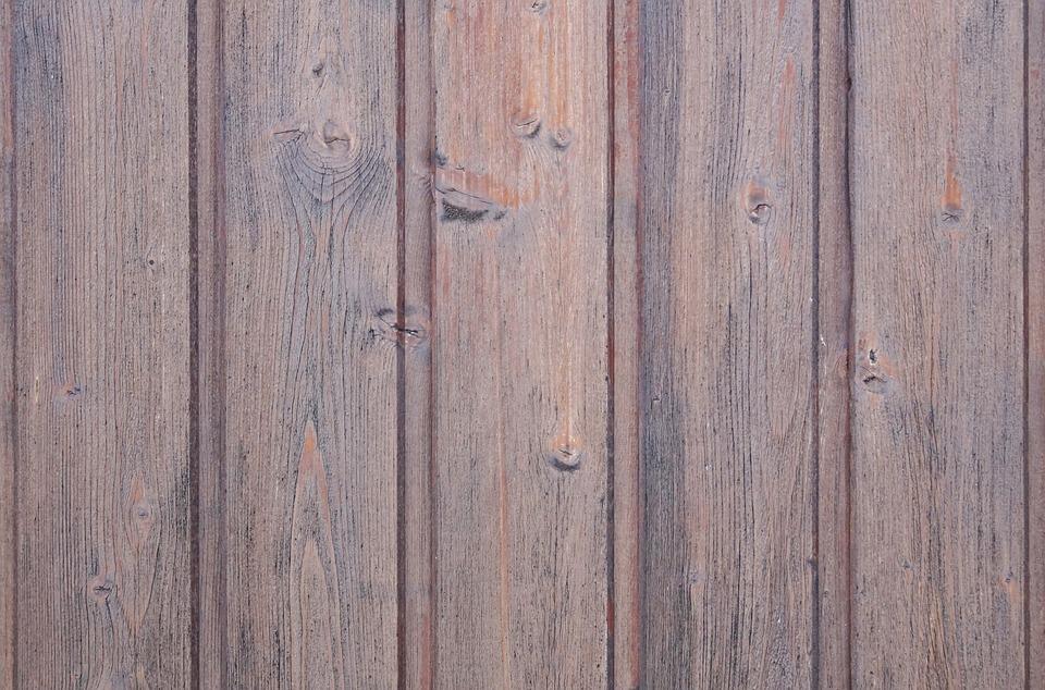 Boards, Wall Boards, Wood, Wooden Wall