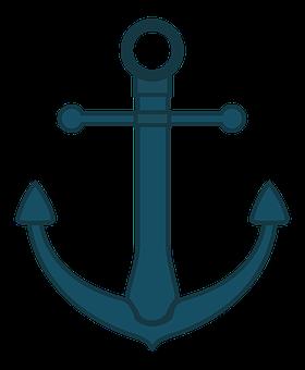 Ancla de barco im genes pixabay download free pictures - Ancre de bateau dessin ...