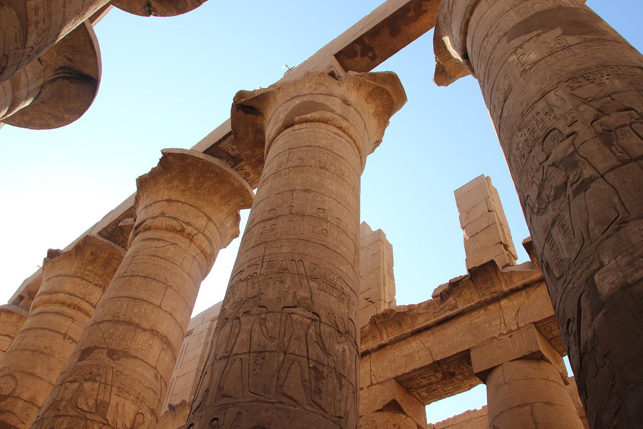 visit egypt Best time to visit egypt read our honest guide on the best time to visit egypt with details of when and when not go, weather and unmissable events through the year.