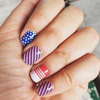 Nail Art Images Pixabay Download Free Pictures