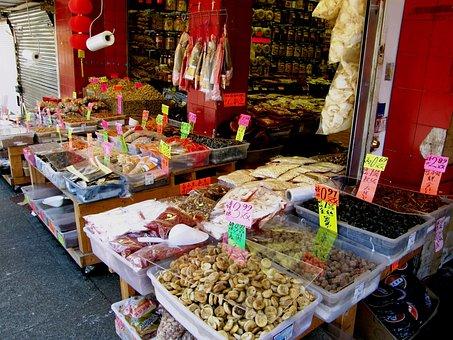 chinatown-streetmarket