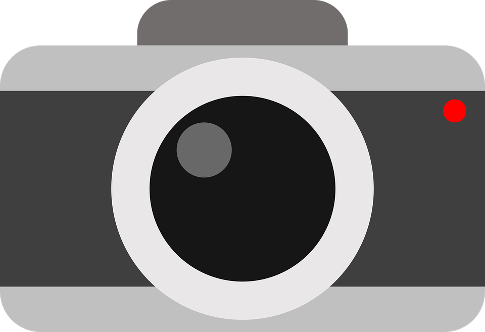 Camera Photography Photo Old · Free Vector Graphic On Pixabay