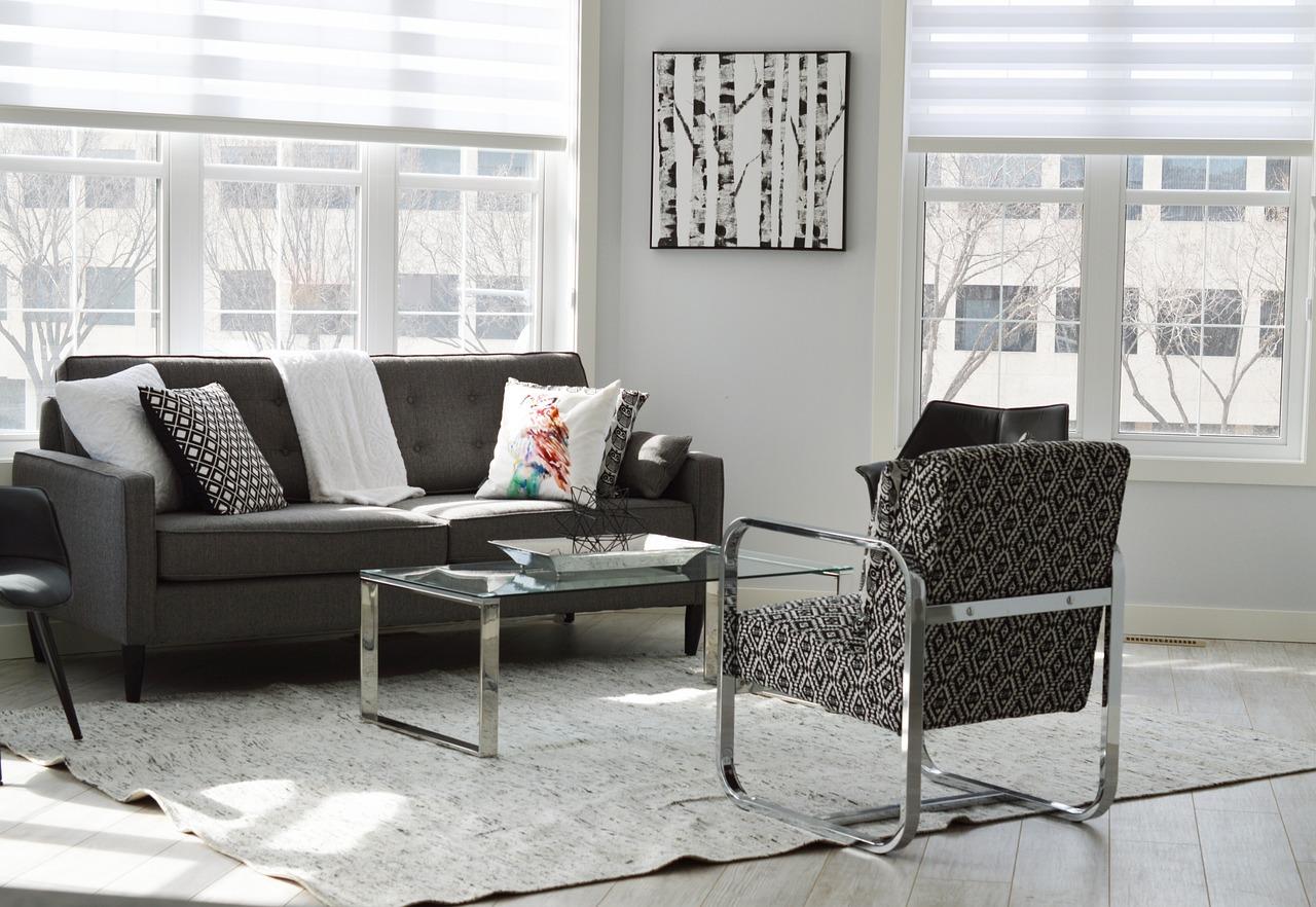 living room 2155353 1280 - Se meubler en ligne, bien au chaud !
