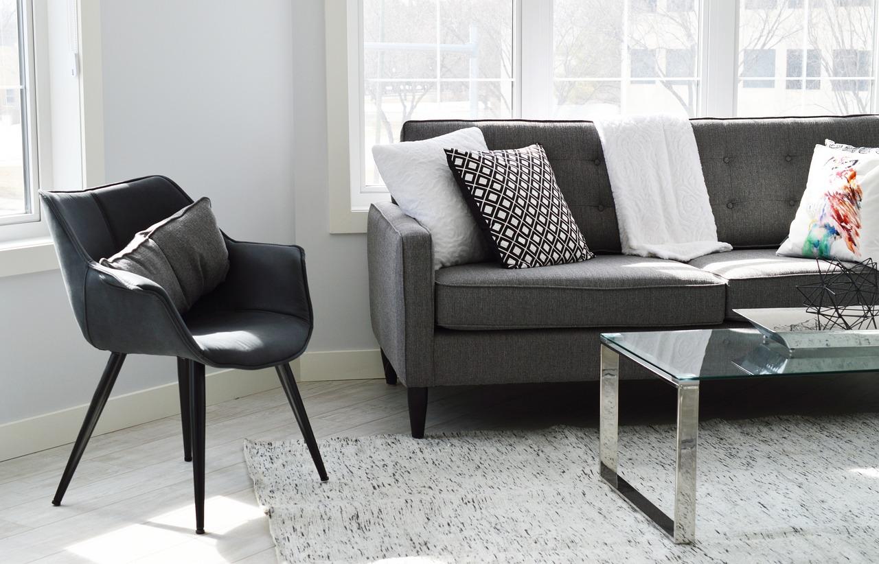 Fabric for Furniture in Abu Dhabi