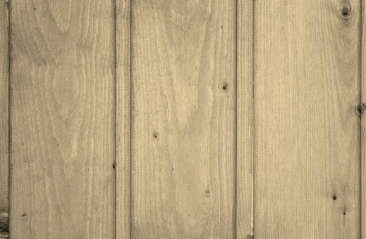 Wooden WallFree images on Pixabay