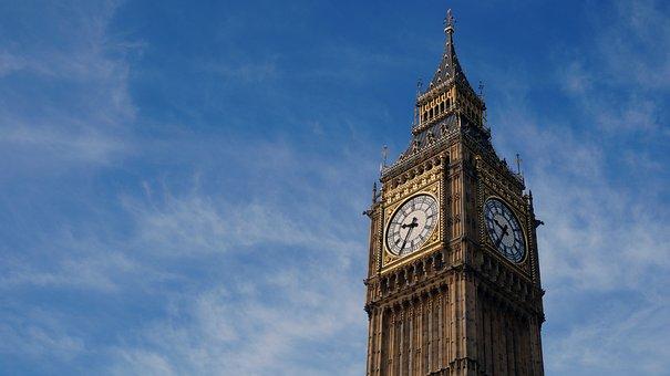 Big Ben Immagini Scarica Immagini Gratis Pixabay