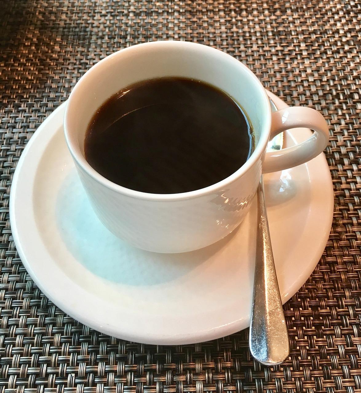 маленькая чашечка кофе фото обратились жалобами