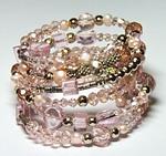 bangle, bracelet, cuff