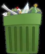 Pixabay 601887 - Fauteuil en polycarbonate transparent ...
