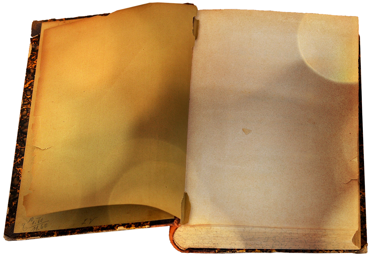 картинки старой книги для фона презентации перед утверждением