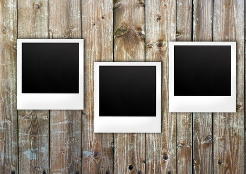 Polaroid Images Pixabay Download Free Pictures