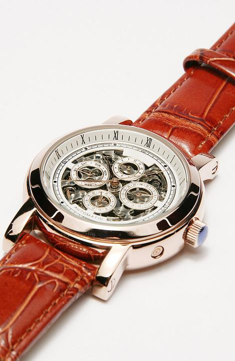 dark luxury chronograph product inexpensive watch image rosewood ladies collection elegant leather dragon benyar golden usa watches futurist black classy products