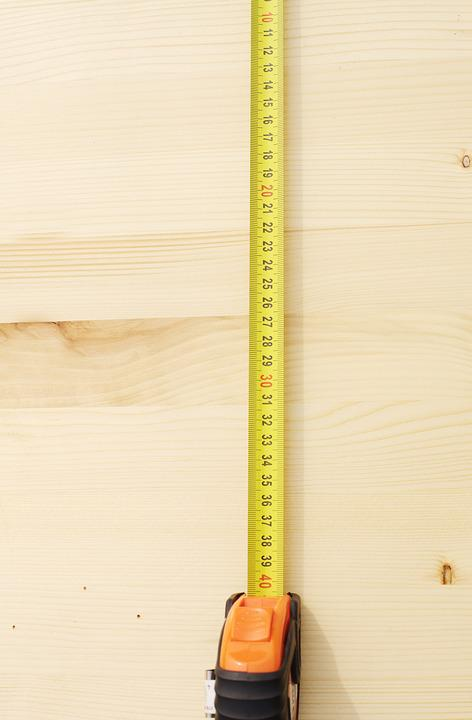 Tape Measurement Chart: Free photo: Tape Measure Measure Meter - Free Image on Pixabay ,Chart