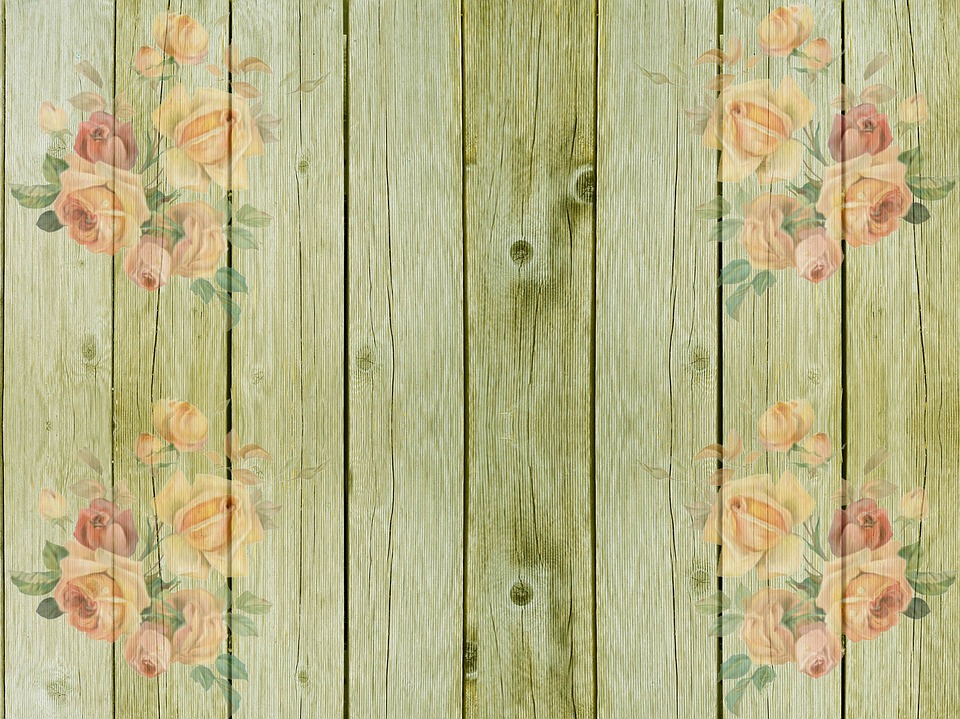 On Wood Wooden Wall Green 183 Free Image On Pixabay
