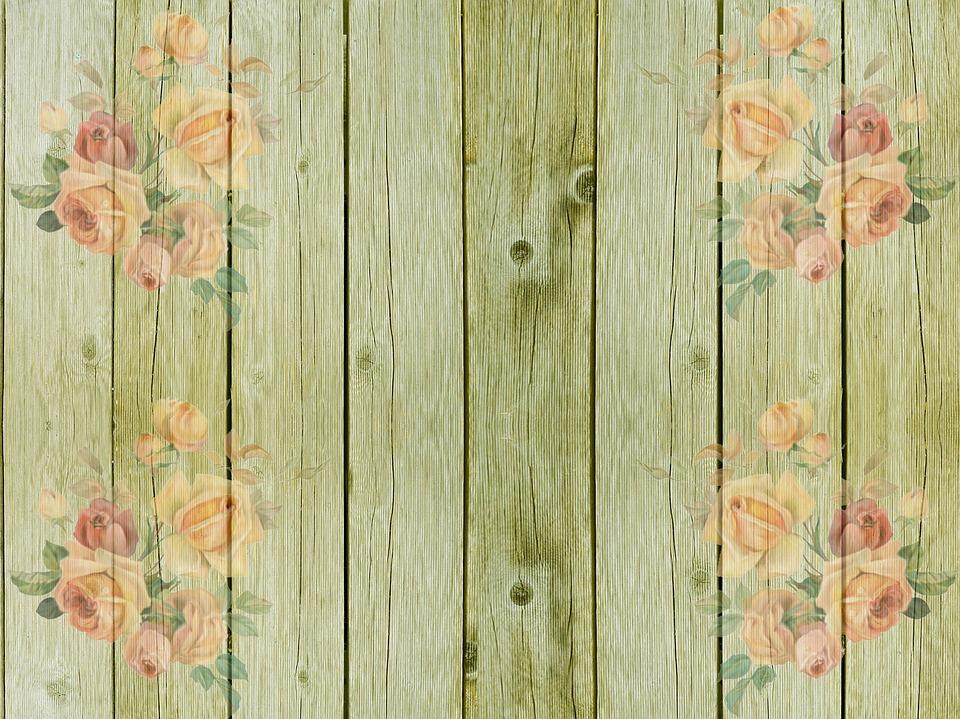 on wood wooden wall green  u00b7 free image on pixabay