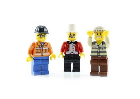Lego imgenes gratis en pixabay lego figura persona nio poco uno geomtri voltagebd Gallery