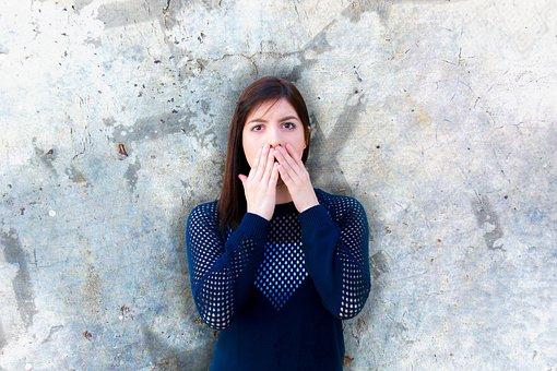 10+ Free Body Language & Language Photos - Pixabay