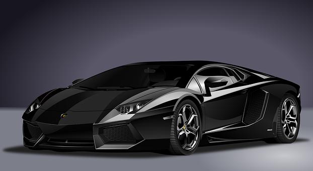 200 Free Lamborghini Car Images Pixabay