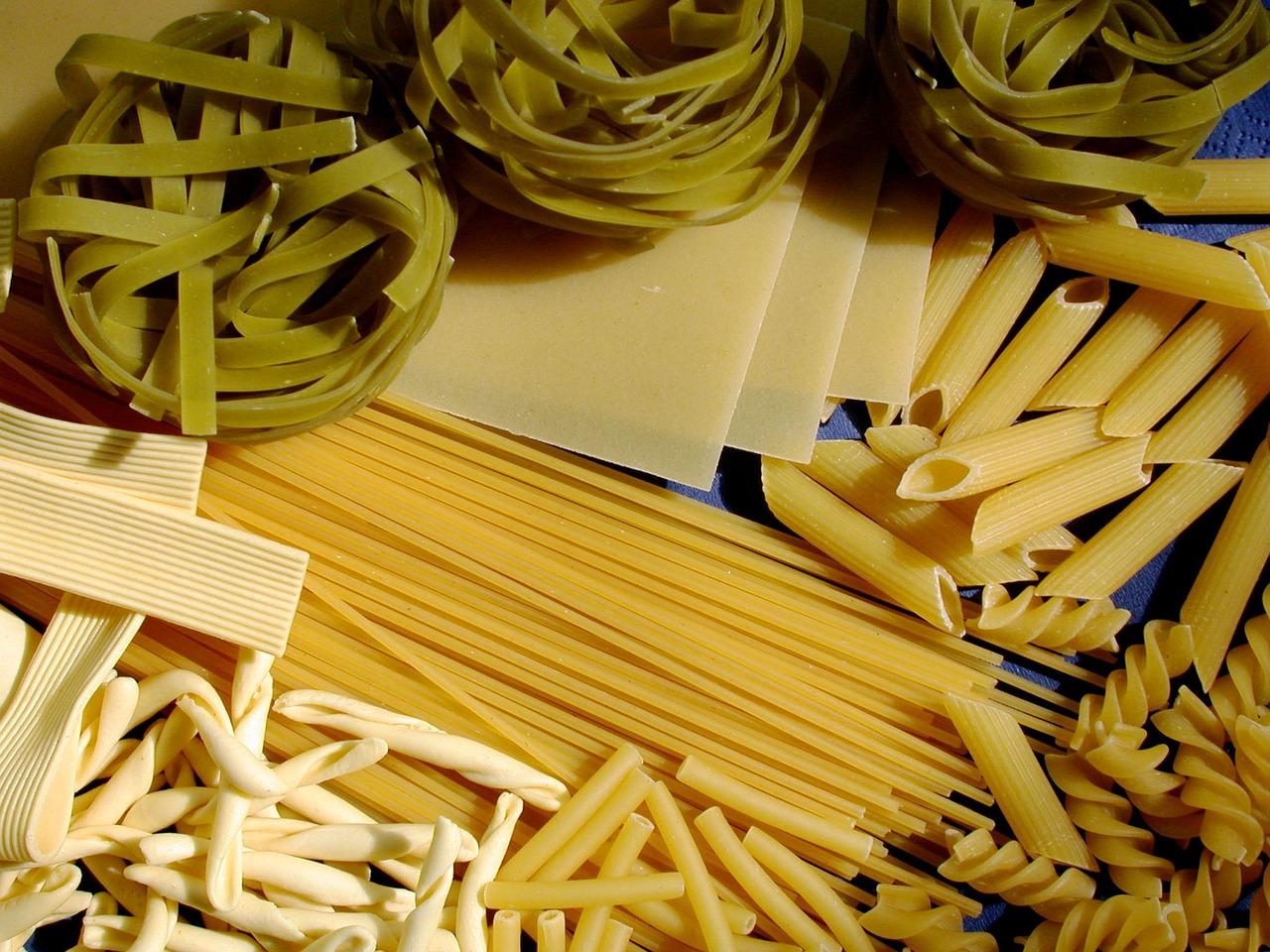Noodles 2159543 1280