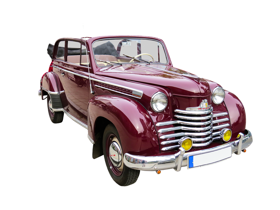 traffic auto oldtimer free photo on pixabay. Black Bedroom Furniture Sets. Home Design Ideas