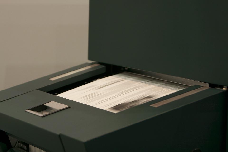 法事の案内状の文例と書き方のマナー・ベストな送付時期