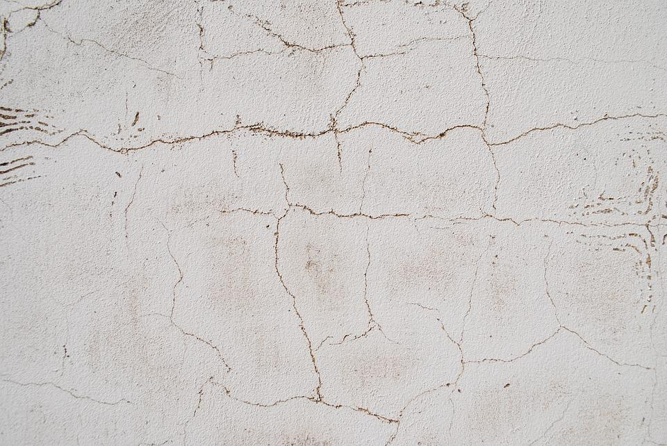 wall texture rough free photo on pixabay