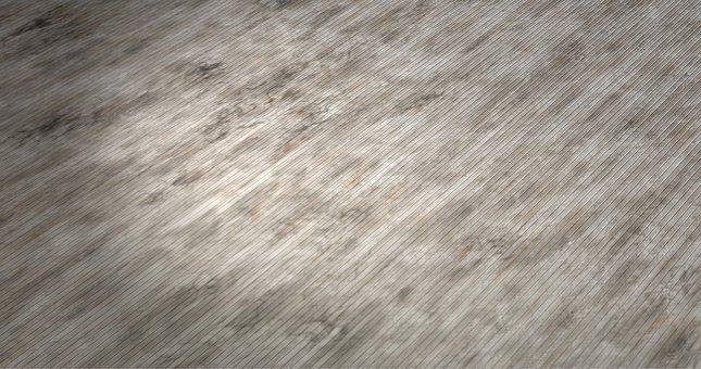 Struktur Belag Hintergrund Bodenbelag Fuge