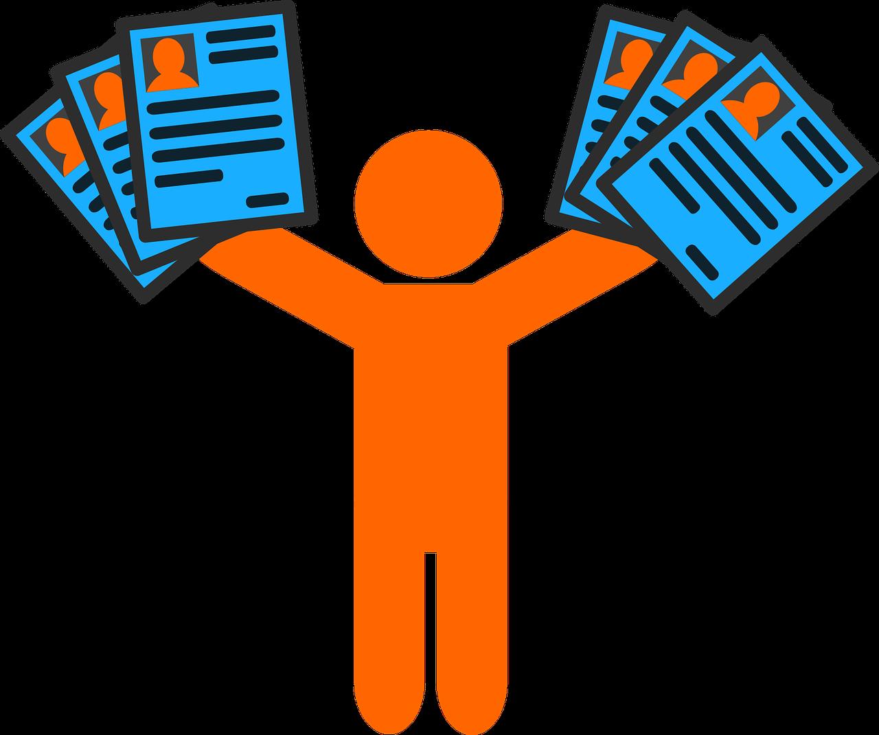 занятость и безработица картинки для презентации как следует