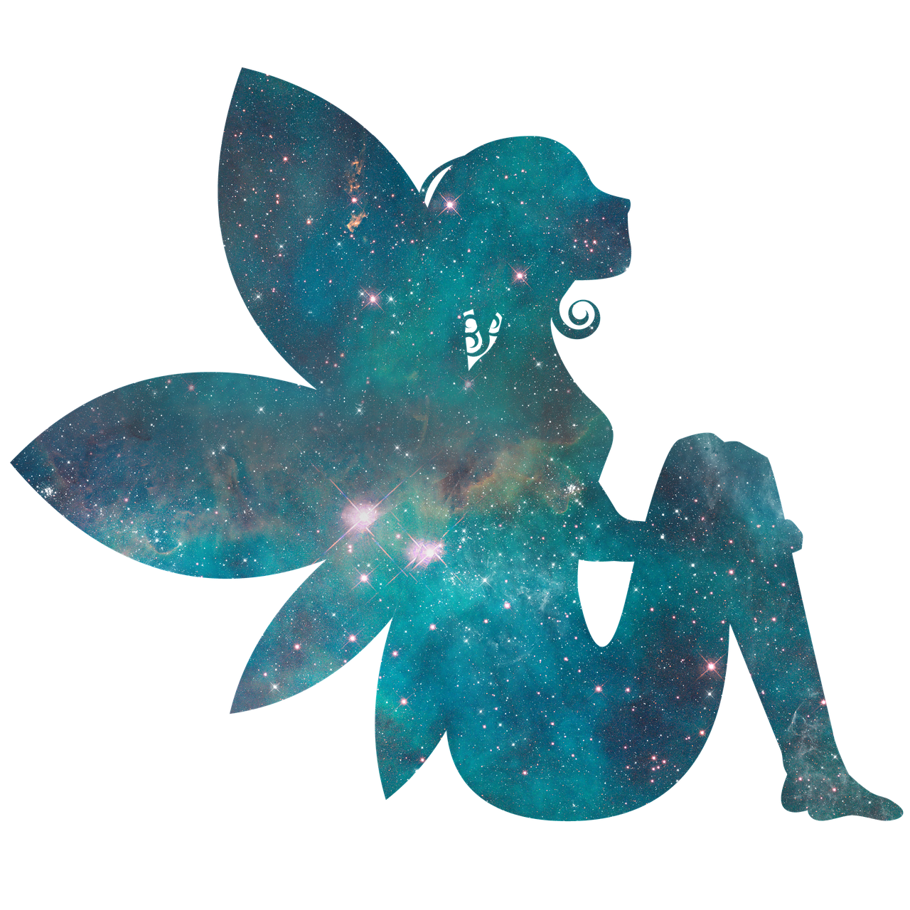 fairy-2164638_1280.png