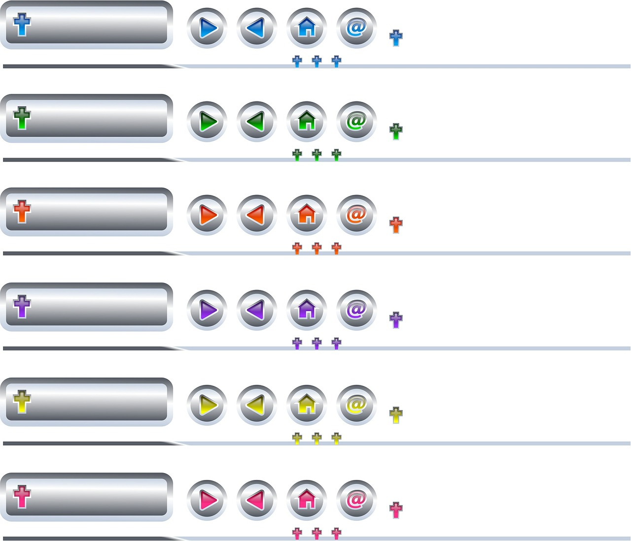 картинки для кнопок на браузер сноудон