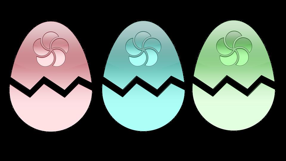 Výsledok vyhľadávania obrázkov pre dopyt velkonocne vajíčka clipart