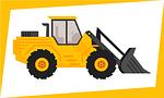 utility vehicle, vehicle