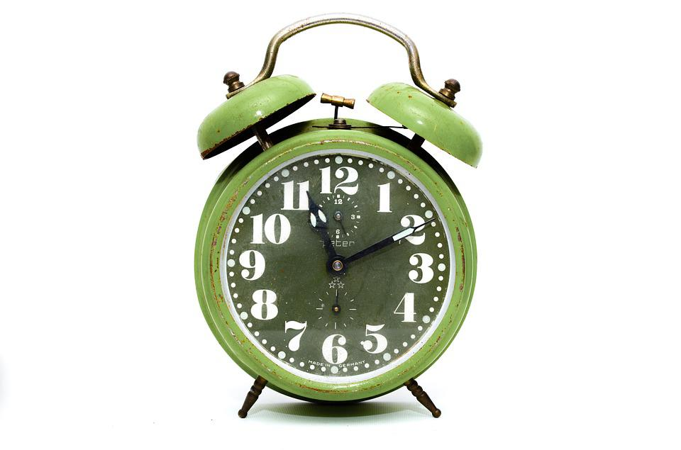 100 Minute Clock Chart: Alarm Clock - Free images on Pixabay,Chart