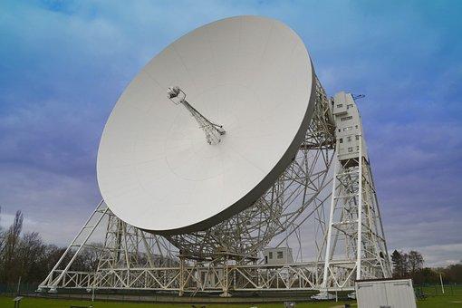 80+ Free Satellite Dishes & Satellite Dish Images - Pixabay