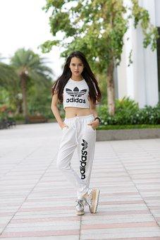 Adidas Fotos Descarga imágenes gratis Pixabay