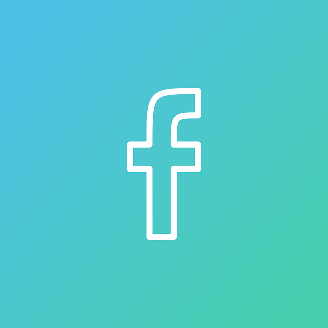 facebook face icon 183 free vector graphic on pixabay