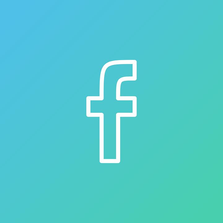 Facebook Live : ce que cela va changer pour les marques